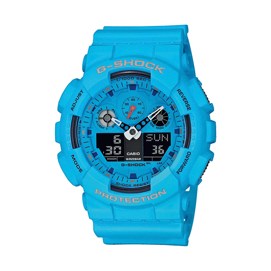 casio-herrenuhr-g-shock-classic-ga-100rs-2aer