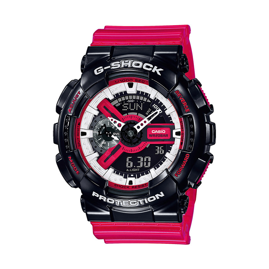 casio-herrenuhr-g-shock-classic-ga-110rb-1aer