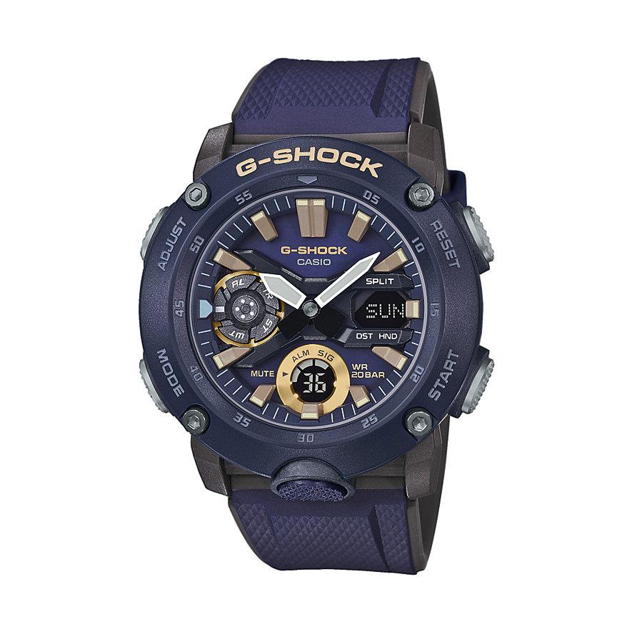 casio-herrenuhr-g-shock-classic-ga-2000-2aer