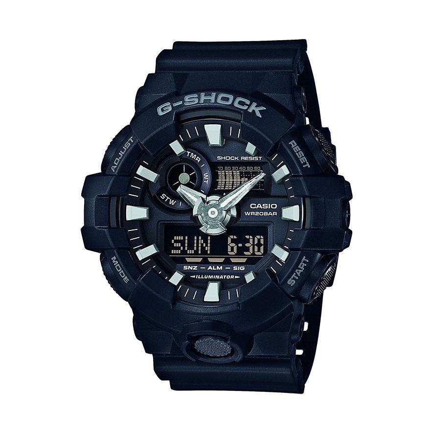 casio-herrenuhr-g-shock-classic-ga-700-1ber