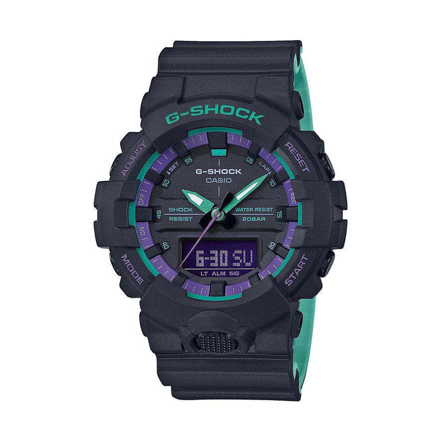 casio-herrenuhr-g-shock-classic-ga-800bl-1aer