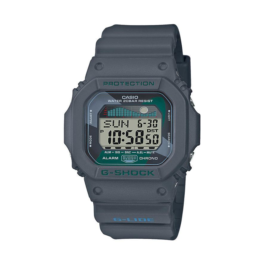 Casio Herrenuhr G-Shock Classic GLX-5600VH-1ER