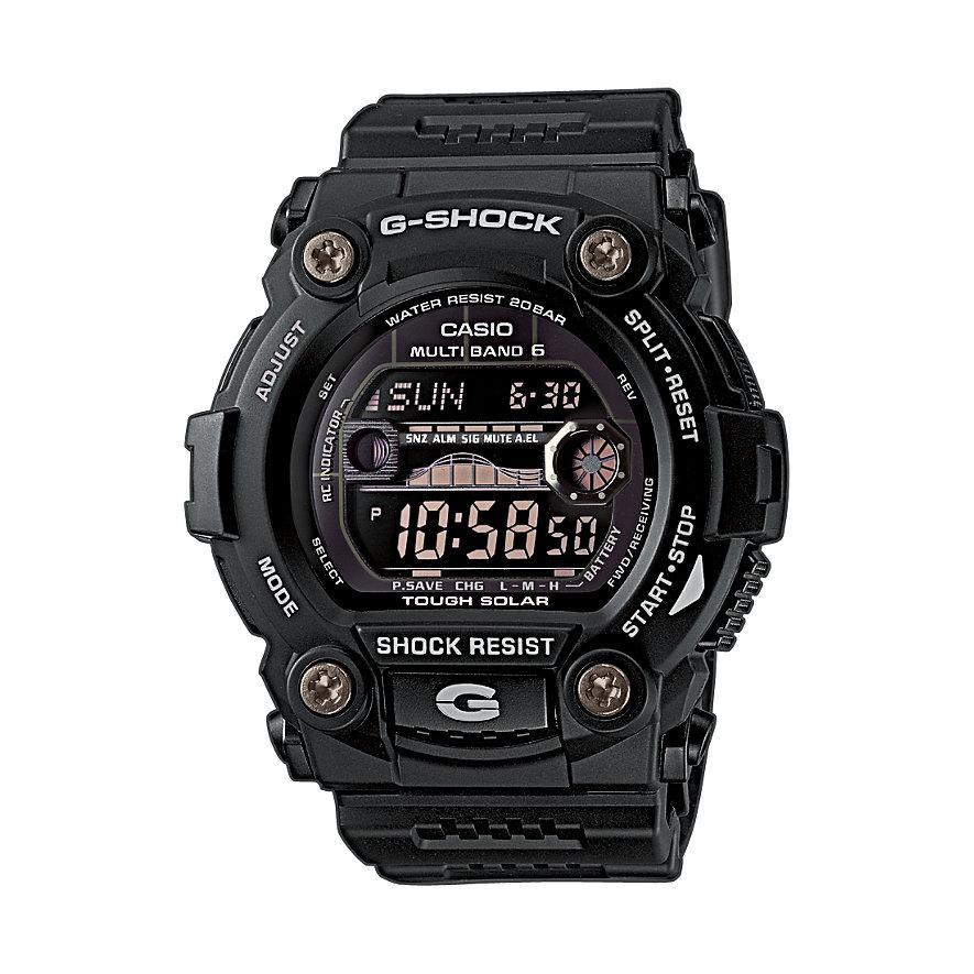Casio Herrenuhr G-Shock Classic GW-7900B-1ER