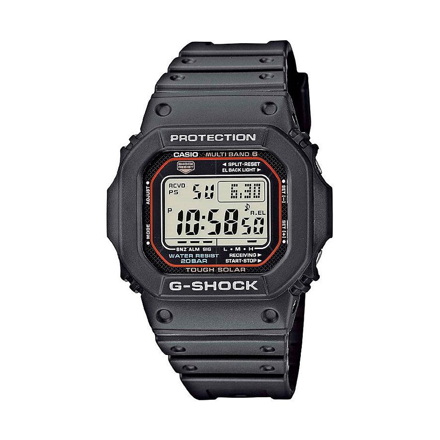 Casio Herrenuhr G-Shock Classic GW-M5610-1ER