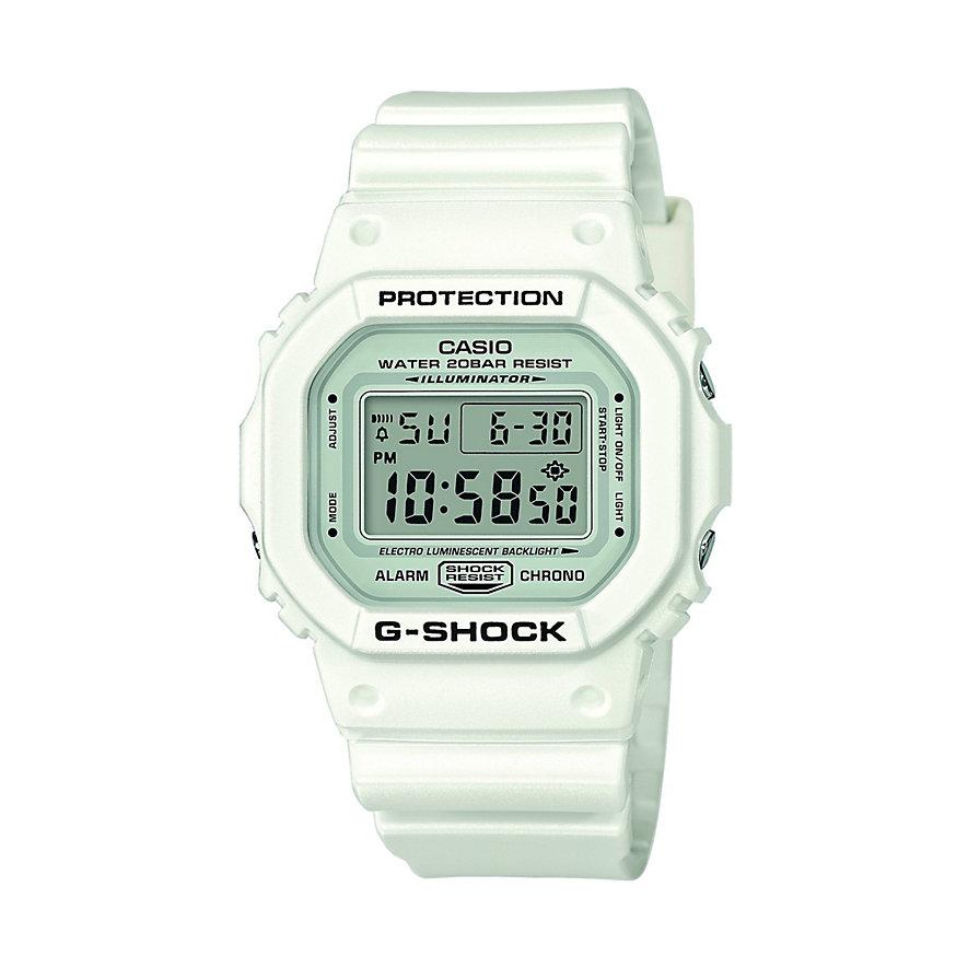 Casio Herrenuhr G-Shock DW-5600MW-7ER