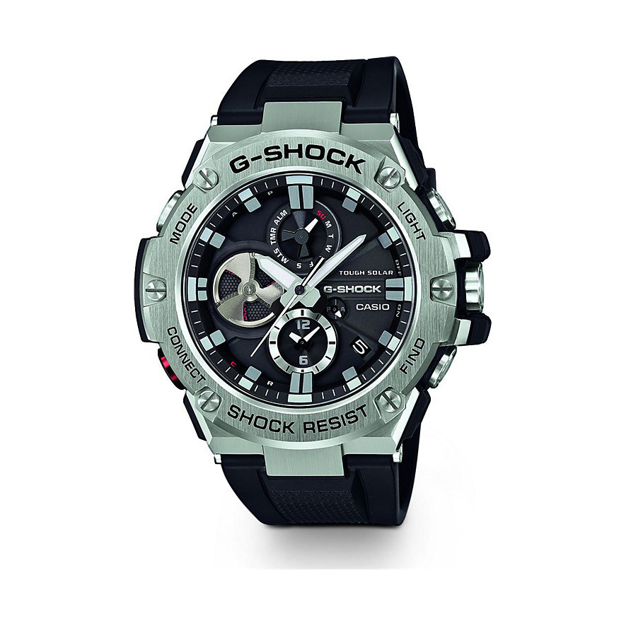 casio-herrenuhr-g-shock-g-steel-gst-b100-1aer