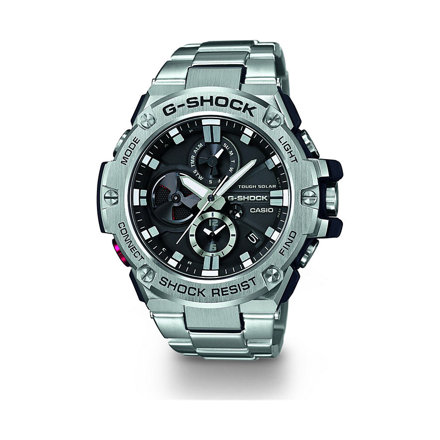 casio-herrenuhr-g-shock-g-steel-gst-b100d-1aer