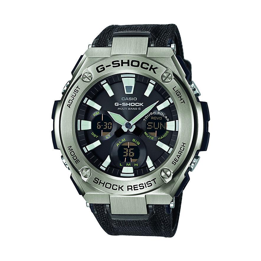 casio-herrenuhr-g-shock-g-steel-gst-w130c-1aer