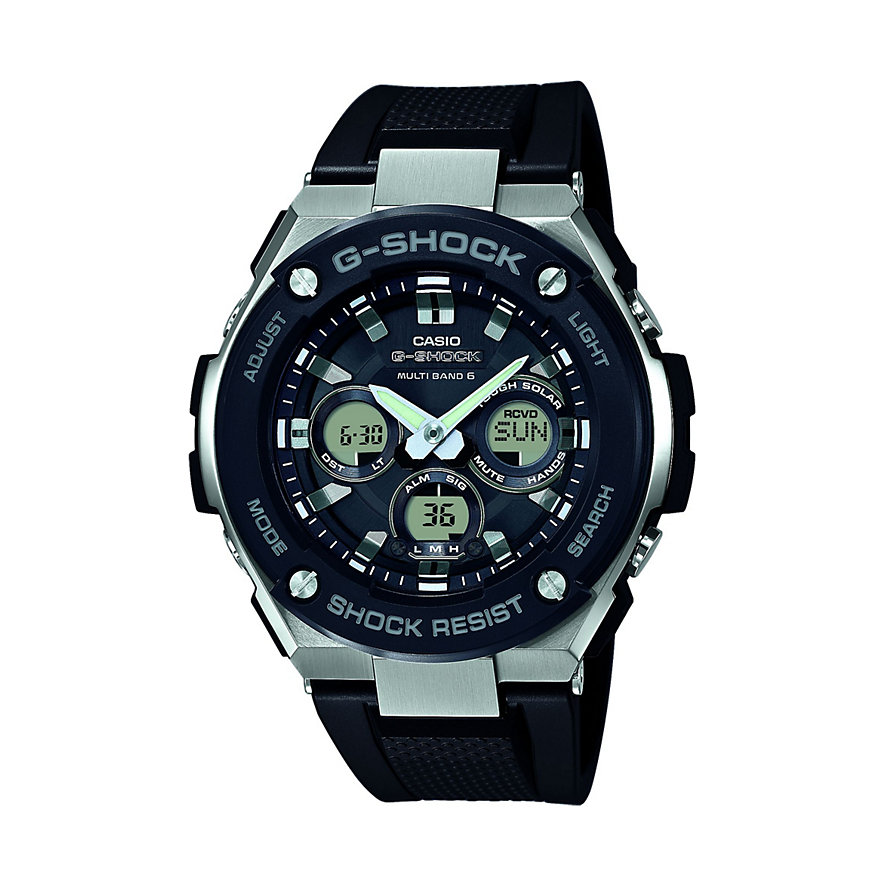 casio-herrenuhr-g-shock-g-steel-gst-w300-1aer