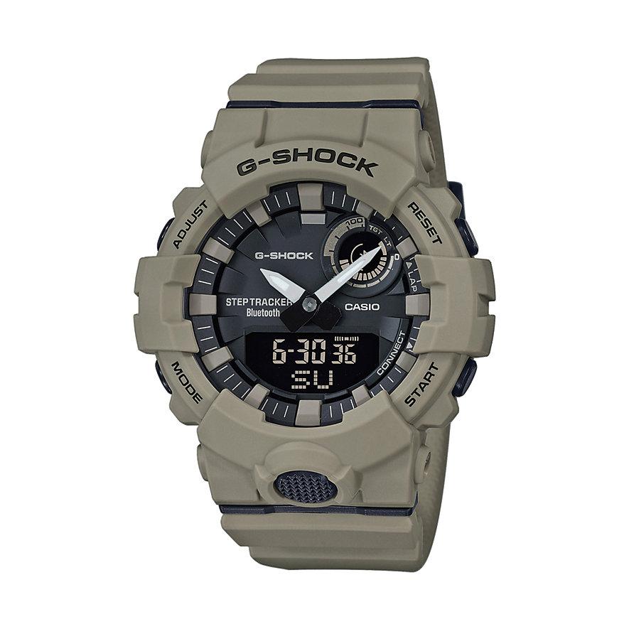 Casio Herrenuhr G-Shock GBA-800UC-5AER