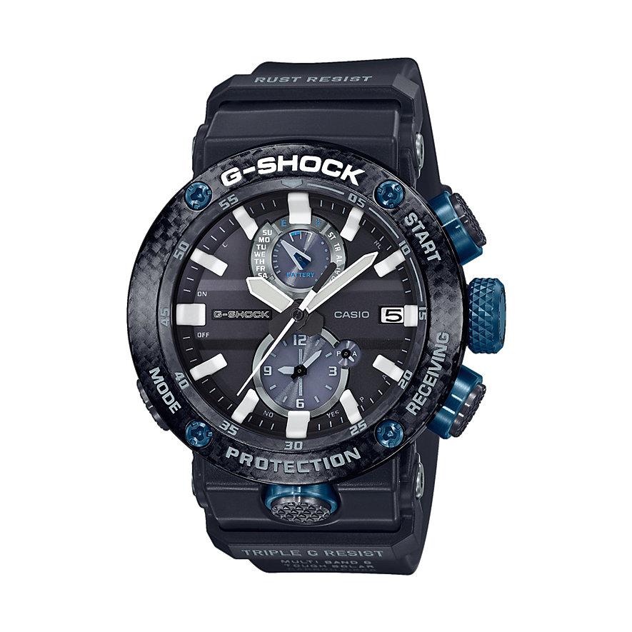 casio-herrenuhr-g-shock-gravitymaster-gwr-b1000-1a1er