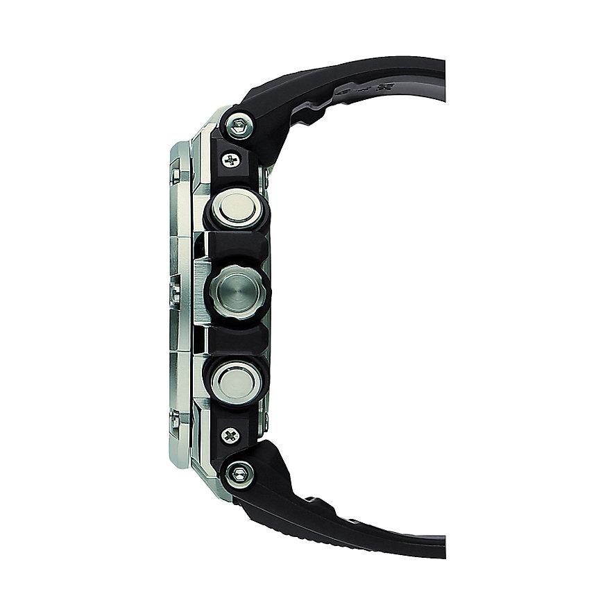 Casio Herrenuhr G-Shock GST-B100-1AER