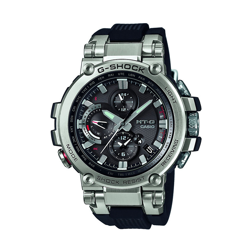 casio-herrenuhr-g-shock-mtg-b1000-1aer