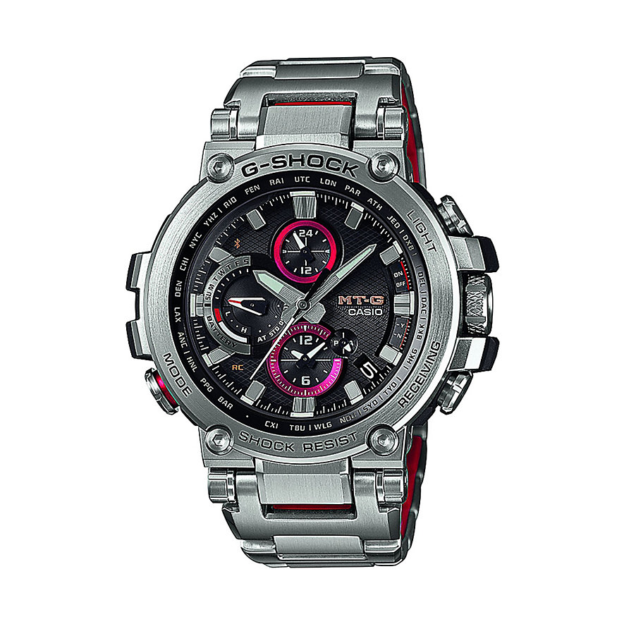 casio-herrenuhr-g-shock-mtg-b1000d-1aer