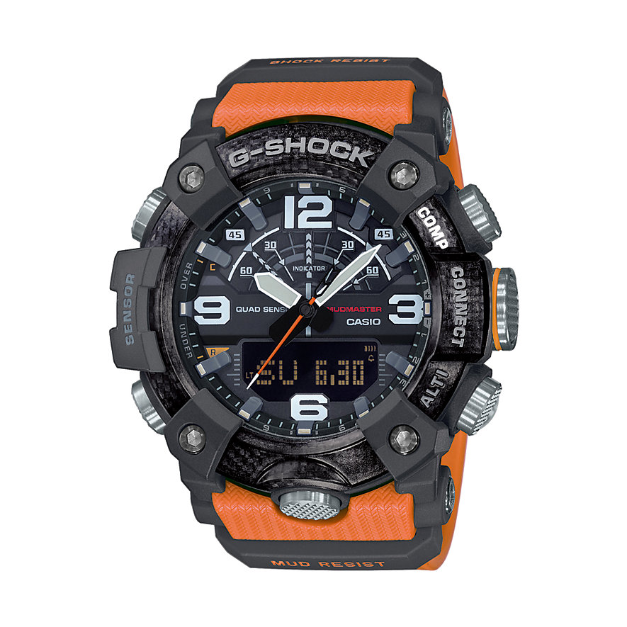 casio-herrenuhr-g-shock-mudmaster