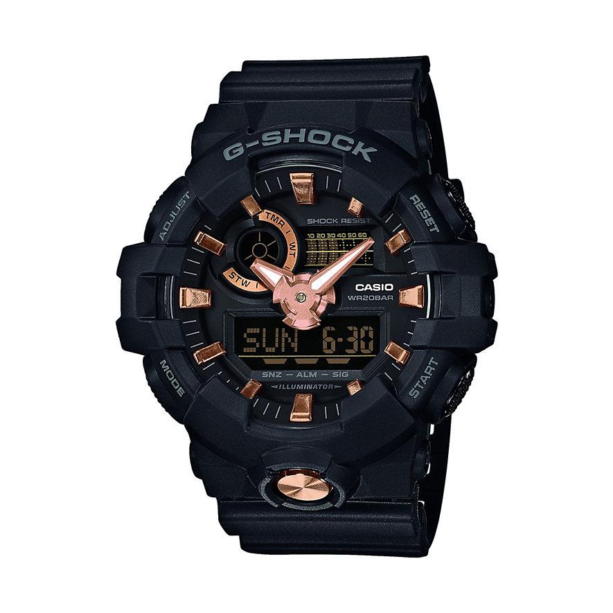 casio-herrenuhr-g-shock-original-ga-710b-1a4er