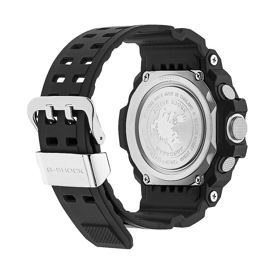 Casio Herrenuhr G-Shock Premium GW-9400-1ER