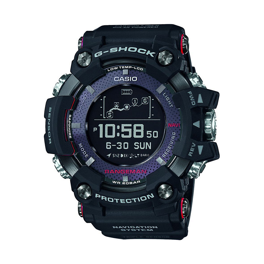 casio-herrenuhr-g-shock-rangeman