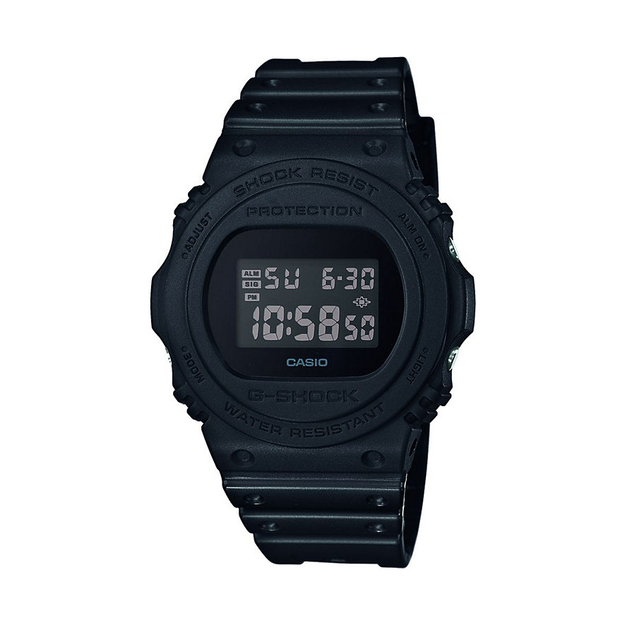casio-herrenuhr-g-shock-style-series-dw-5750e-1ber