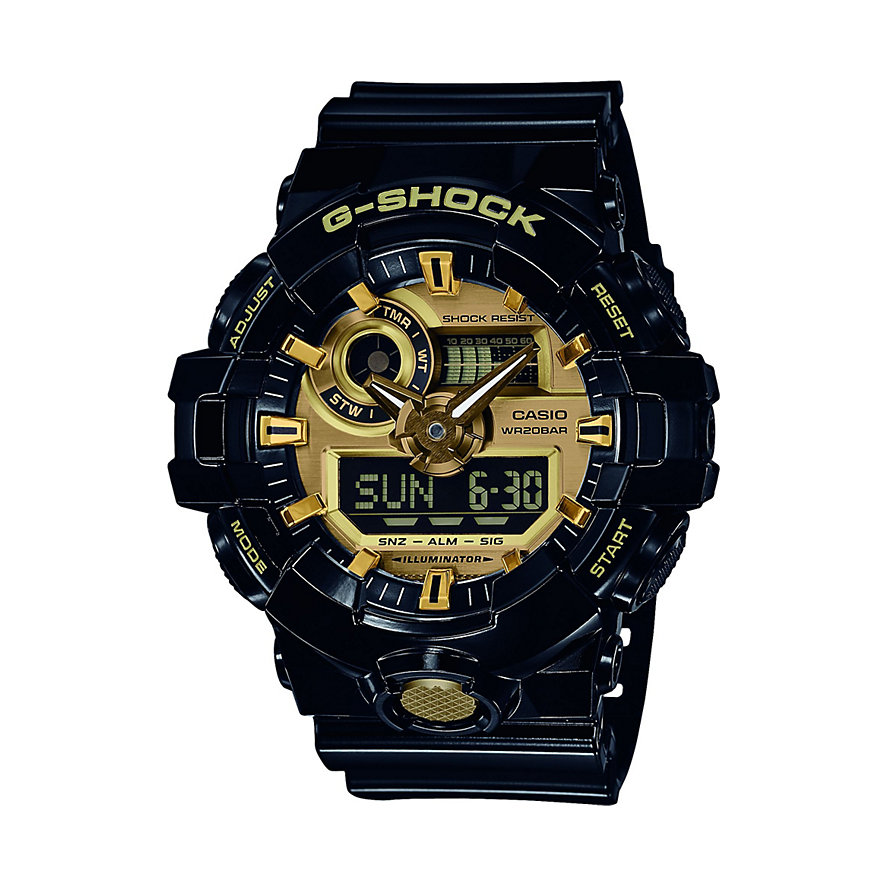 casio-herrenuhr-g-shock-style-series-ga-710gb-1aer