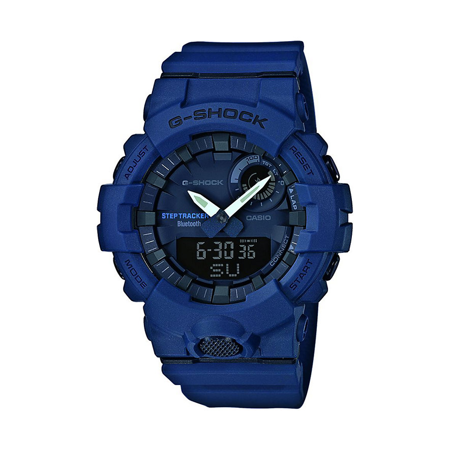 casio-herrenuhr-g-shock-style-series-gba-800-2aer