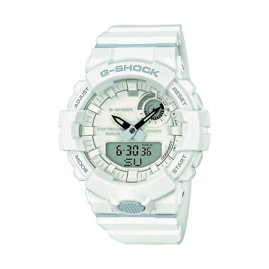 casio-herrenuhr-g-shock-style-series-gba-800-7aer