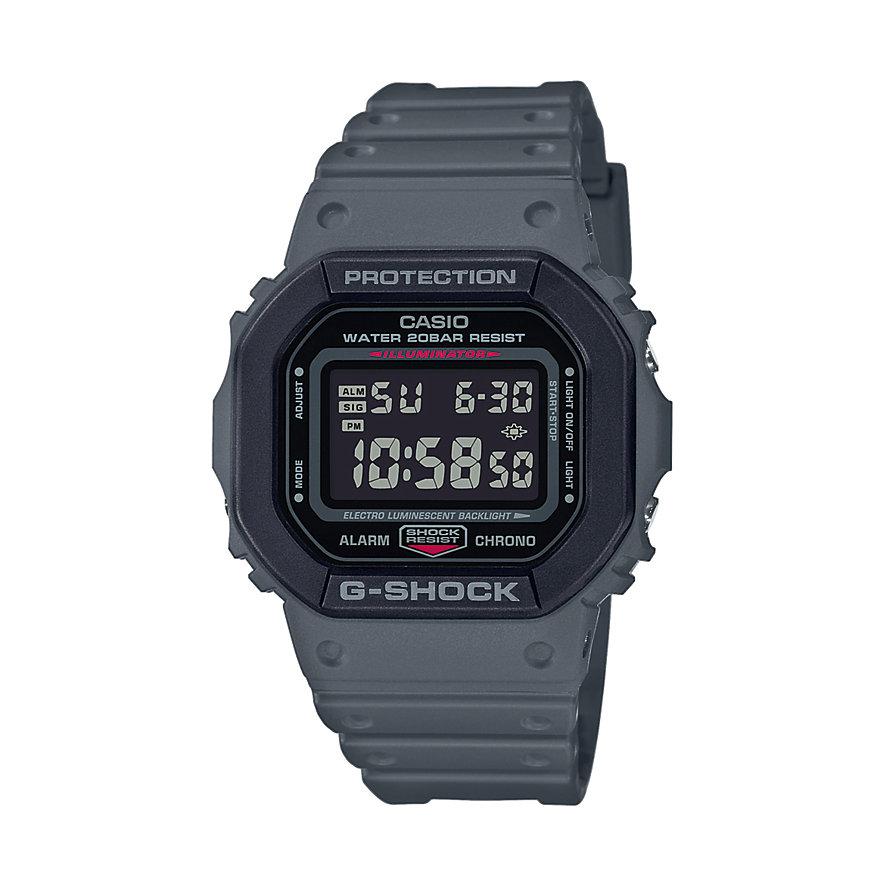 Casio Herrenuhr G-Shock The Origin DW-5610SU-8ER