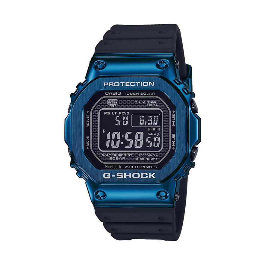 Casio Herrenuhr G-Shock The Origin GMW-B5000G-2ER