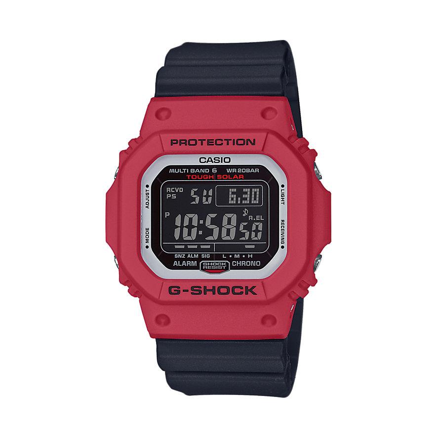 Casio Herrenuhr G-Shock The Origin GW-M5610RB-4ER