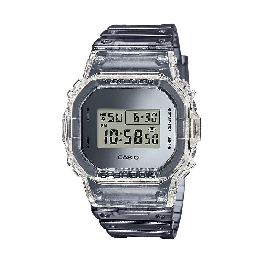 Casio Herrenuhr G-Shock Trending DW-5600SK-1ER