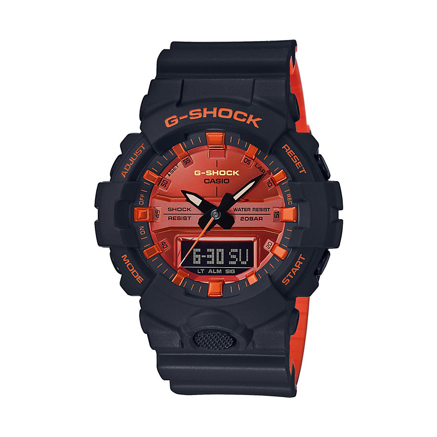 casio-herrenuhr-g-shock-trending