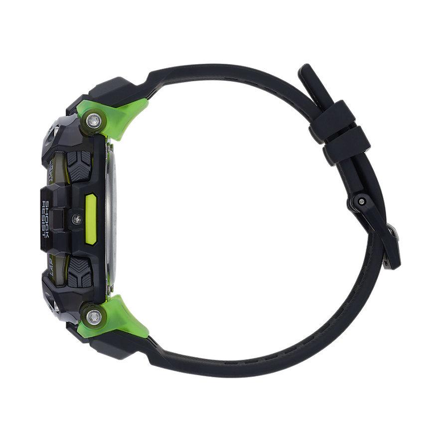 Casio Herrenuhr GBD-100SM-1ER
