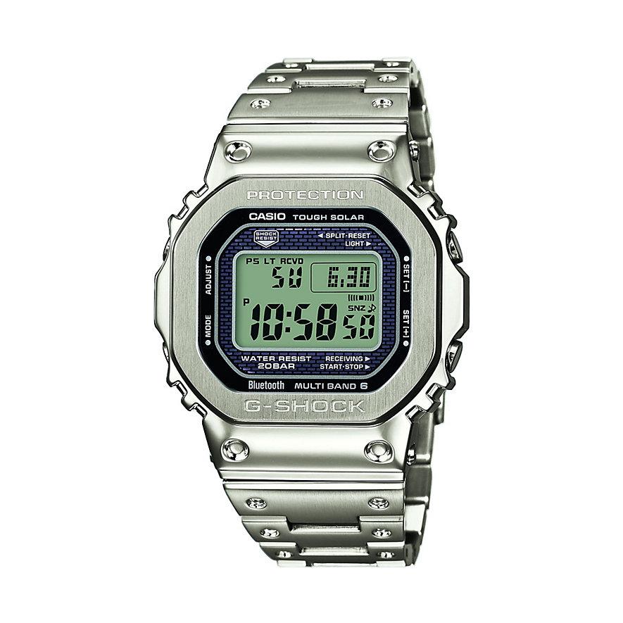 Casio Herrenuhr GMW-B5000D-1ER