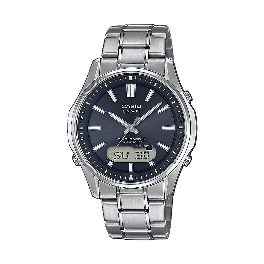 casio-herrenuhr-radio-controlled-lcw-m100tse-1aer