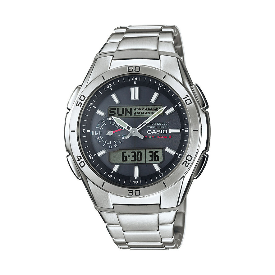 casio-herrenuhr-radio-controlled-wva-m650d-1aer