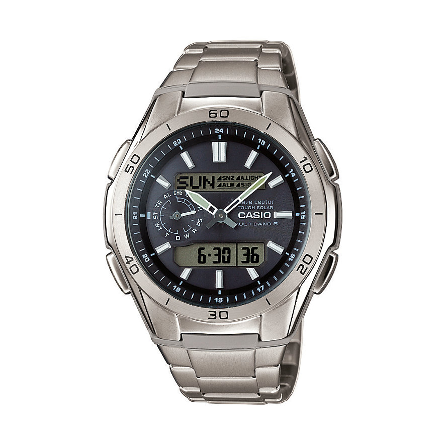 casio-herrenuhr-radio-controlled-wva-m650td-1aer