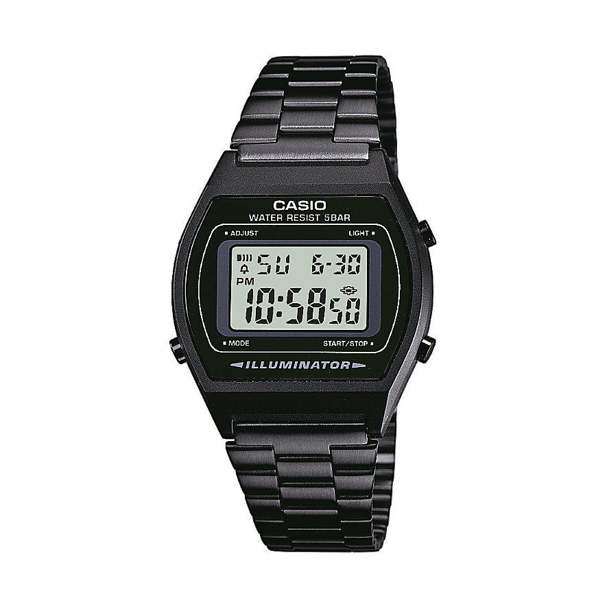 Casio Unisex horloge Vintage B640WB-1AEF