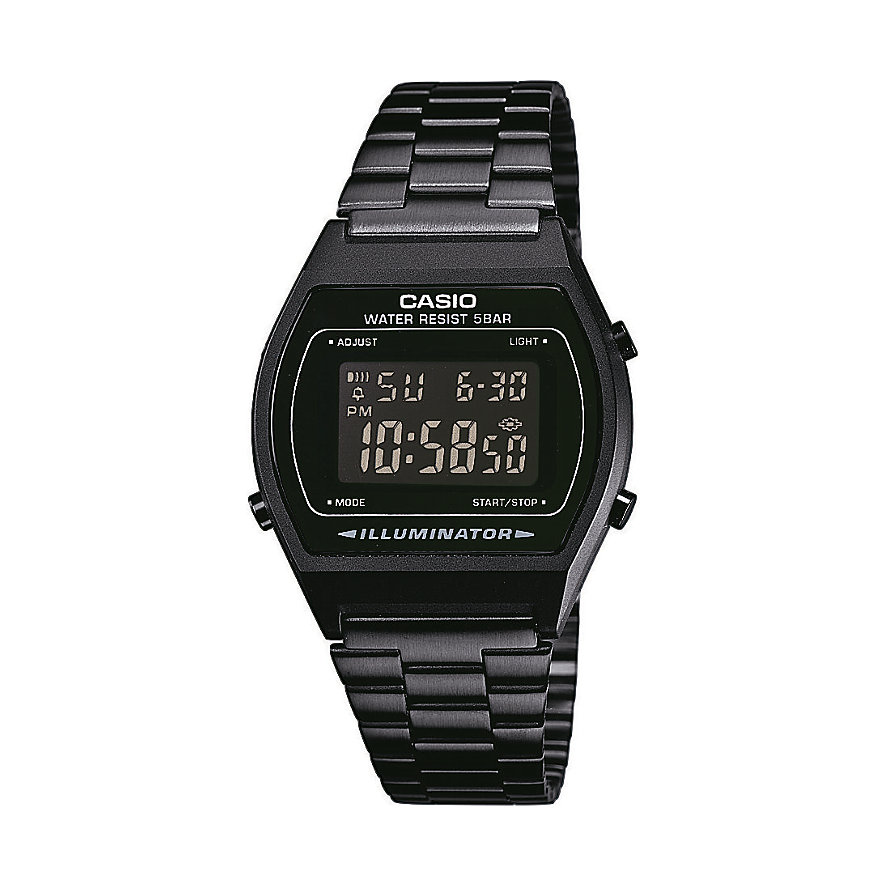 casio-herrenuhr-retro-b640wb-1bef