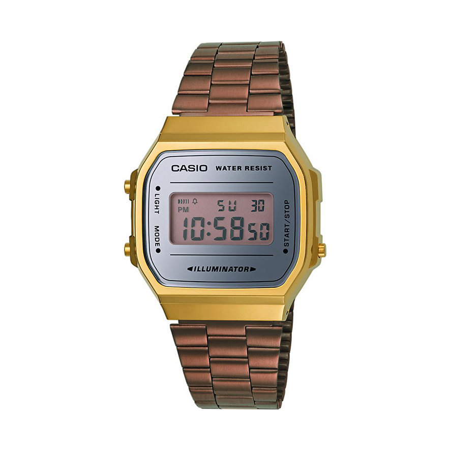 casio-unisexuhr-collection-retro-a168wecm-5ef