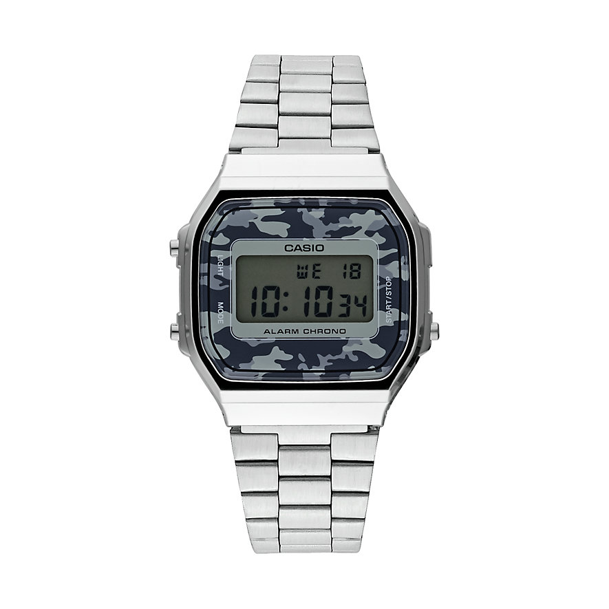 casio-herrenchronograph-retro-a168wec-1ef