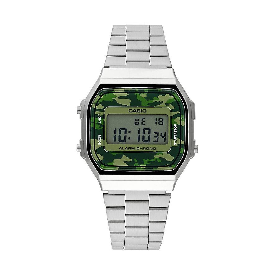 casio-herrenchronograph-retro-a168wec-3ef