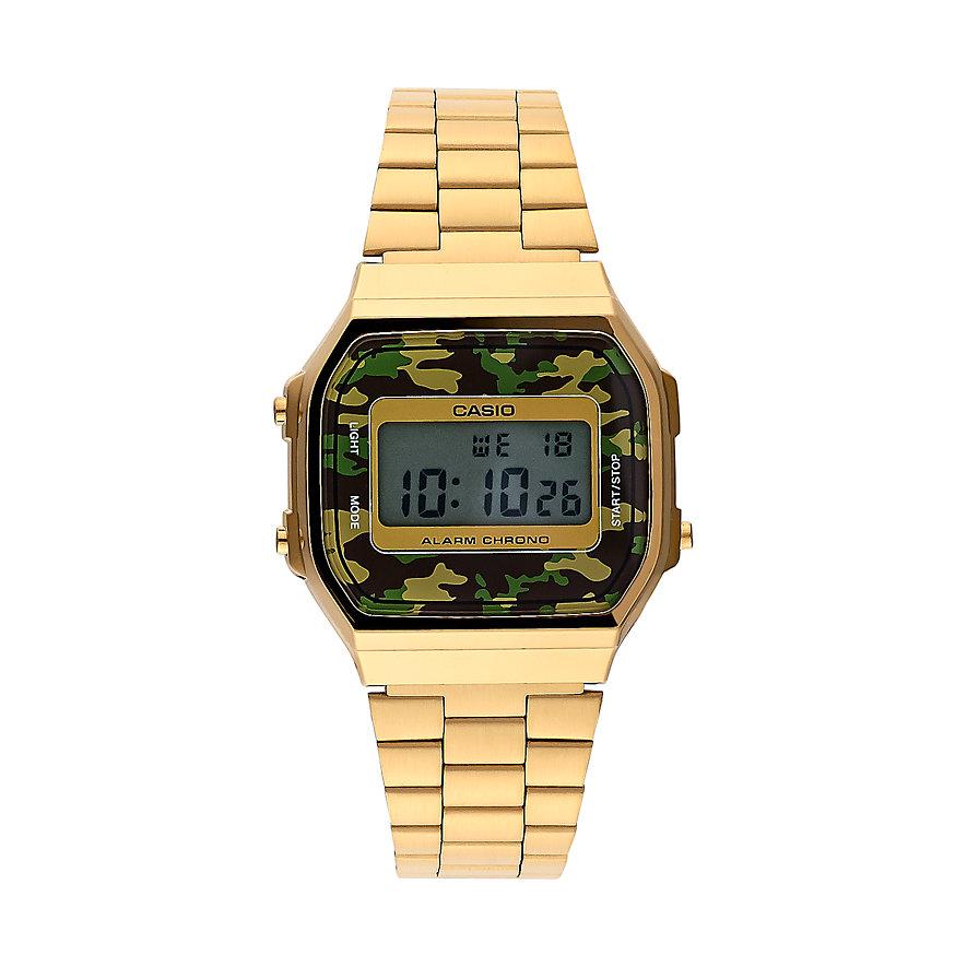 casio-herrenchronograph-retro-a168wegc-3ef