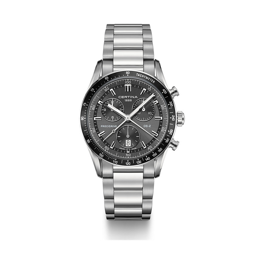 certina-chronograph-ds-2