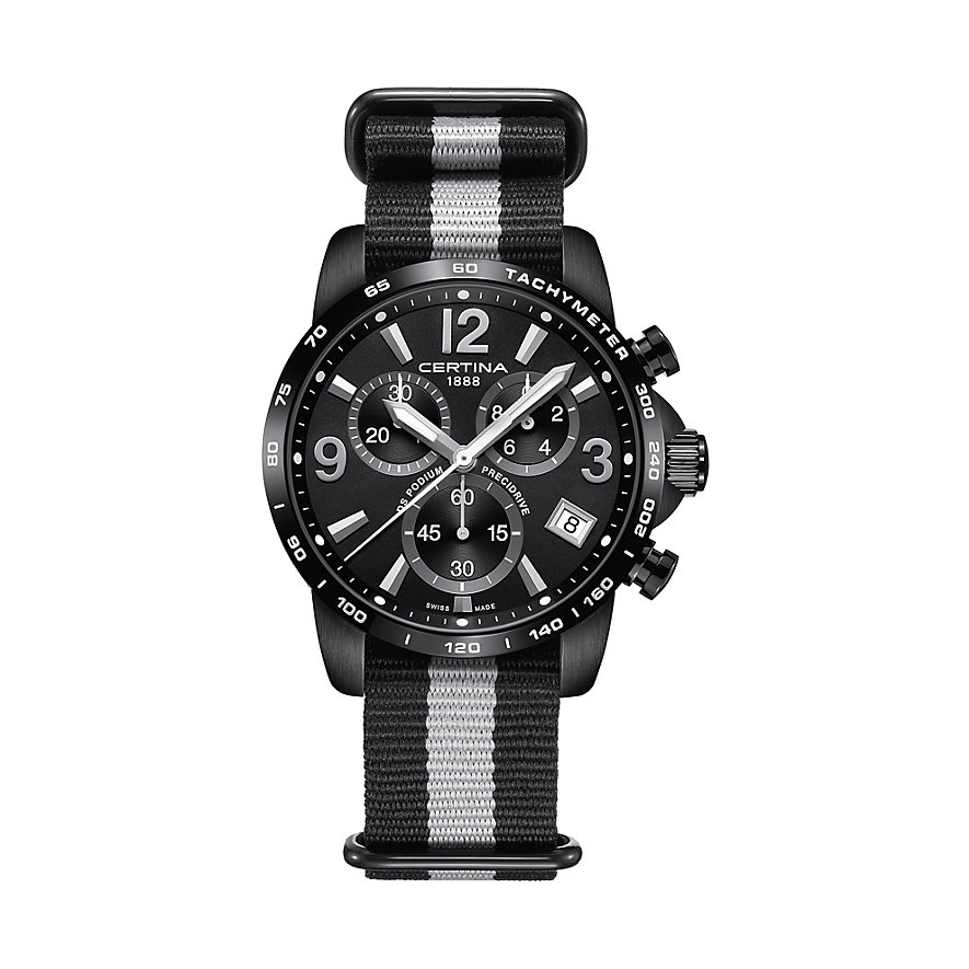 certina-chronograph-ds-podium-chrono