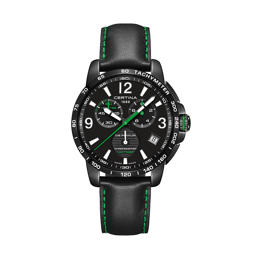 certina-chronograph-ds-podium-chronograph-lap-time-c0344533605702
