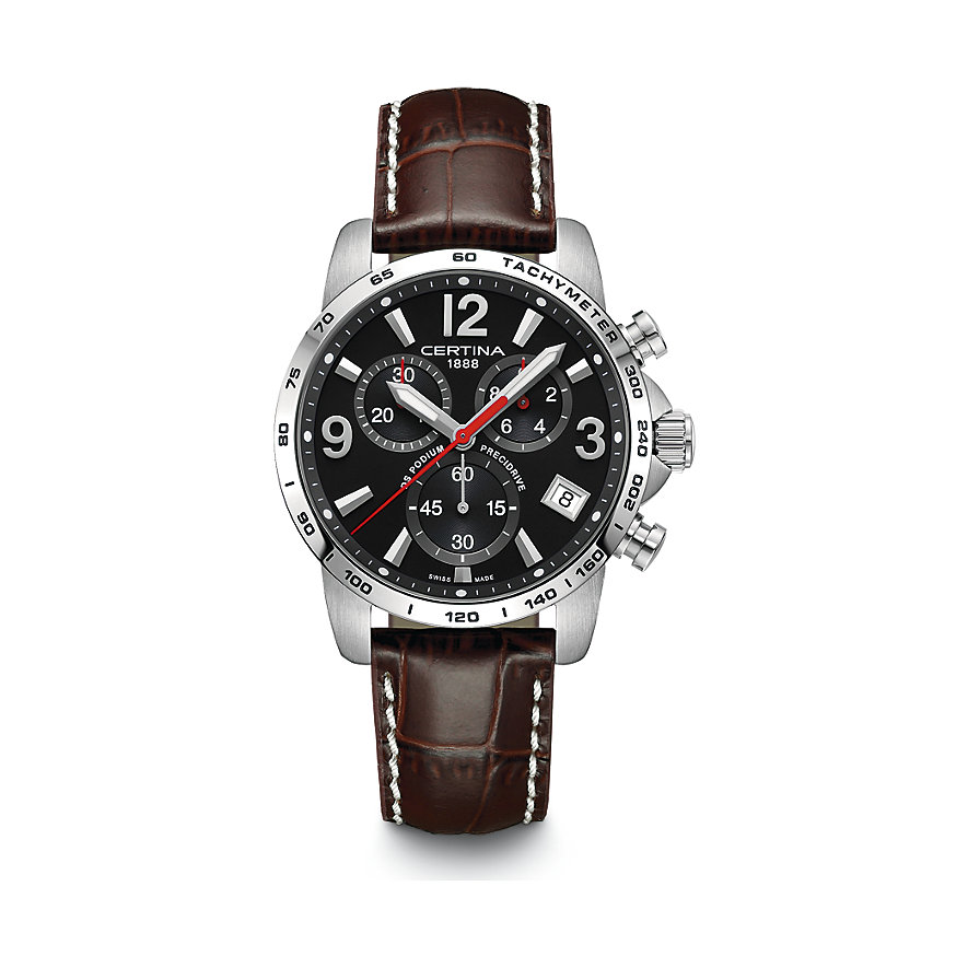 certina-chronograph-ds-podium