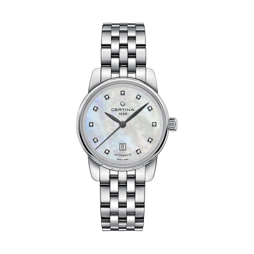 certina-damenuhr-ds-podium-lady-automatic-c0010071111600