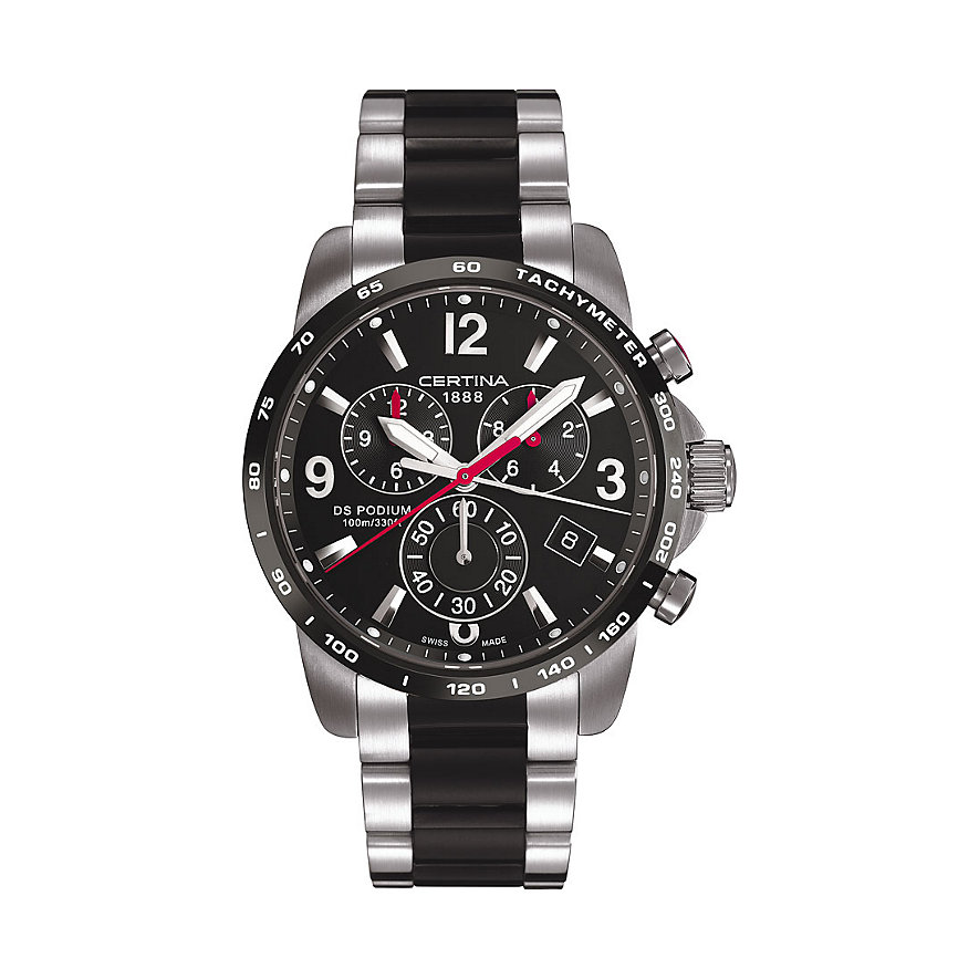 certina-ds-podium-chronograph-c001-617-22-057-00