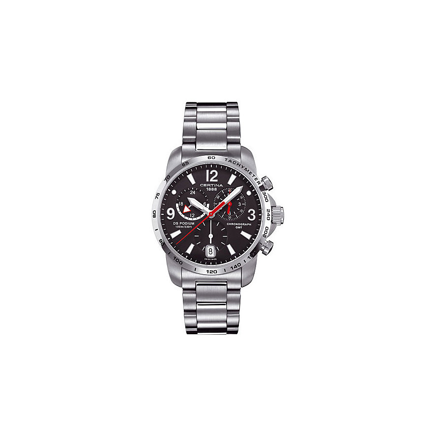 certina-ds-podium-chronograph-c001-639-11-057-00-gmt-chrono