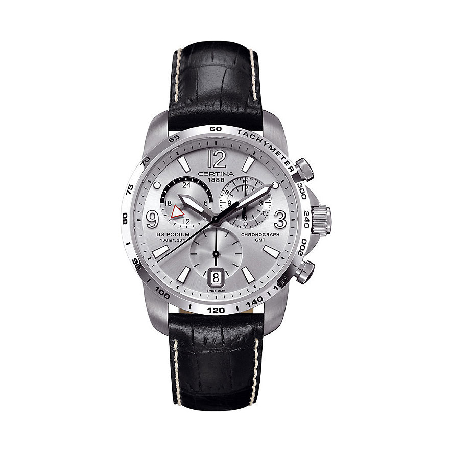 certina-ds-podium-chronograph-c001-639-16-037-00-gmt-chrono
